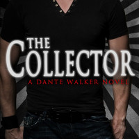 REVIEW: The Collector by Victoria Scott