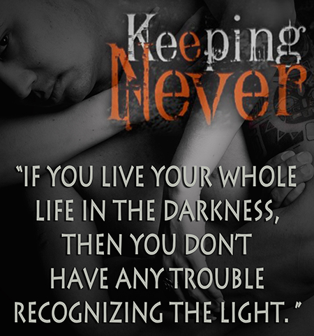 KEEPING_QUOTE2