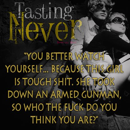 tasting_never_quote2