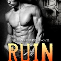 REVIEW: Ruin by C.J. Scott