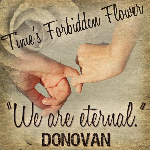 Donovan_promo