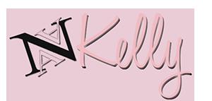Kelly_siggy_NAA300
