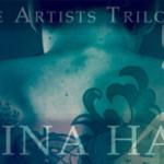 artists_trilogy_banner540