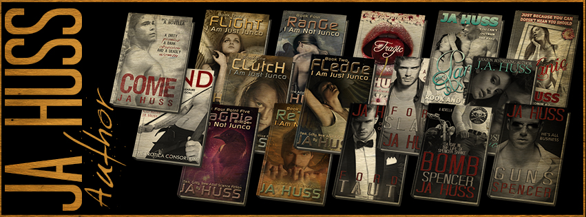 jahuss_author_books_banner