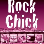 rock-chick