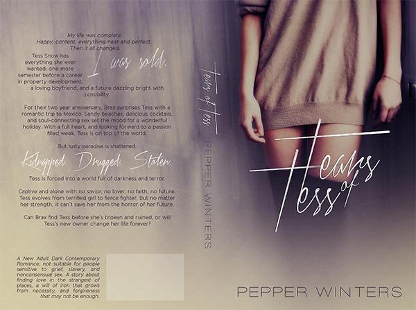 tears_tess_print