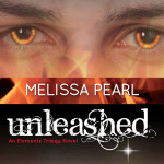 unleashed _promo