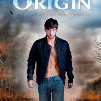 REVIEW: Origin by Jennifer L Armentrout