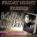 FNF_SQUARE_BANNER_KELLY_WALKER