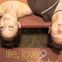 GIVEAWAY and REVIEW: Life, Love, & Lemons by Magan Vernon