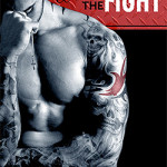 Worth the Fight Cover 250
