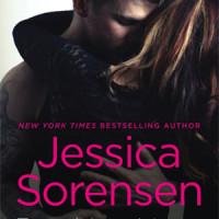 BLITZ: Breaking Nova by Jessica Sorensen