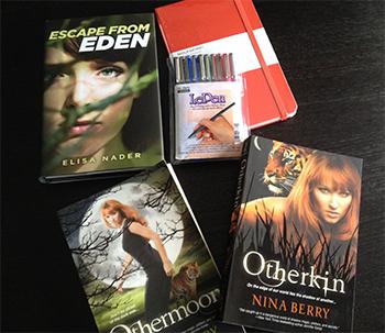 eden_prizes
