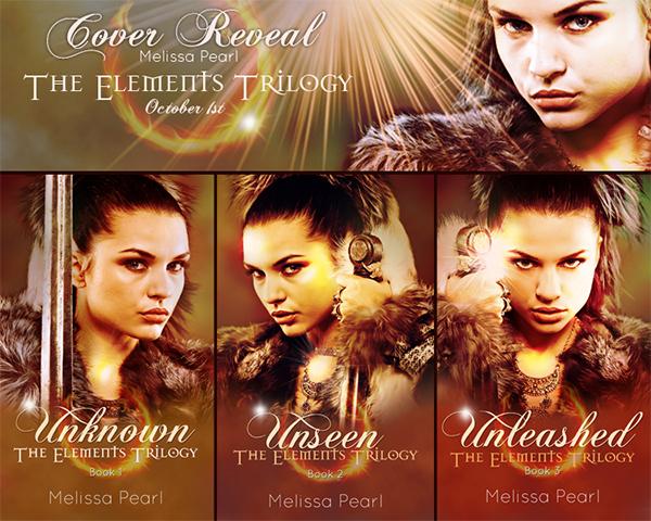 elements trilogy