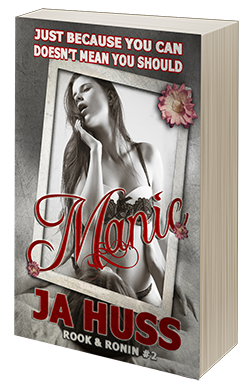manic_3d_cover_paperback_final_250