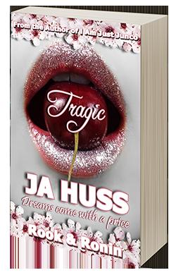 tragic_3d_cover_paperback250