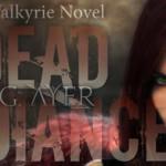 DEAD RADIANCE banner2