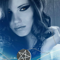 GIVEAWAY BLITZ: Discovery by Brina Courtney