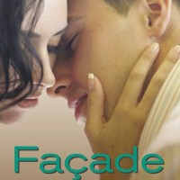 TOUR: Facade by Nyrae Dawn + Giveaway