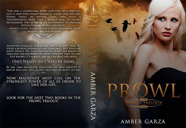 Prowlb