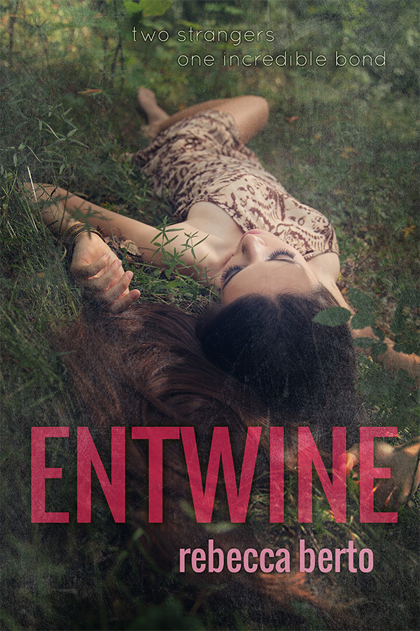 entwined cover600