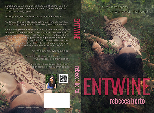 entwined cover600fulkl