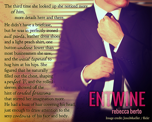 entwinedteaser