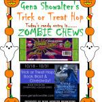 halloween_hop_genaNAA