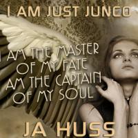 GIVEAWAY and SNEAK PEEK: RETURN: I Am Just Junco 5 by JA Huss