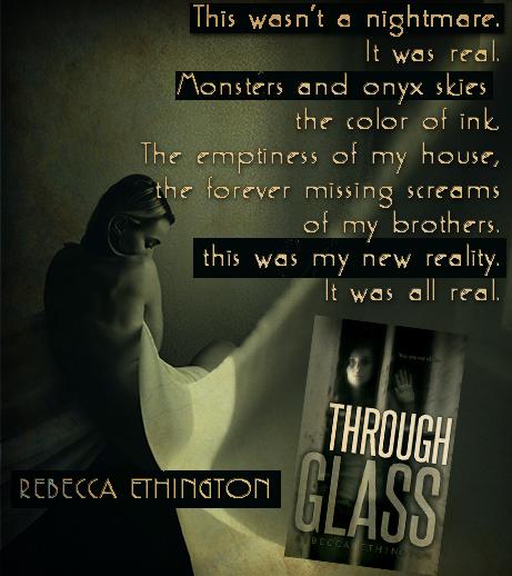 through_glass_promo