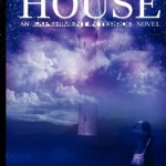 Darkhouse cover