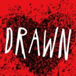 Draw - Cecilia Gray NEW1