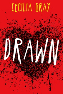 $50 GIVEAWAY and EXCERPT: Drawn by Cecilia Gray
