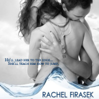GIVEAWAY and INTERVIEW: Drowning by Rachel Firasek