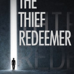 The Thief Redeemer Cover