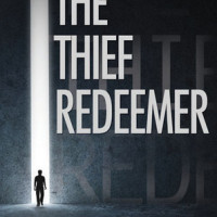 REVIEW: The Thief Redeemer by Leigh Clary Abdou