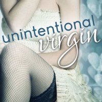 EXCERPT: Unintentional Virgin by A.J. Bennett