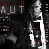 GIVEAWAY and EXCERPT: The Ford Book Cover Reveal by JA Huss