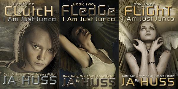 junco_ebook_cover_new_3