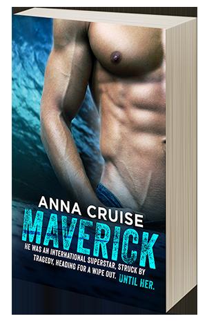 maverick_3d_cover_paperback300