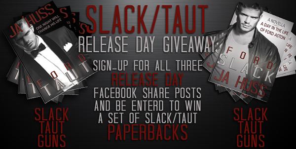 600slack_taut_paperback_sign-up