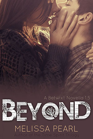 Beyond_small300