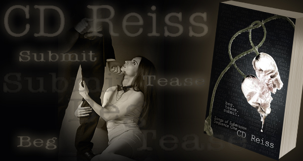 CD_reiss_songs_banner