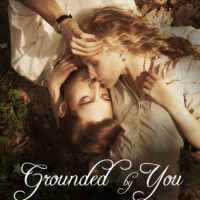 $25 GIVEAWAY and EXCERPT: Grounded By You by Ivy Sinclair