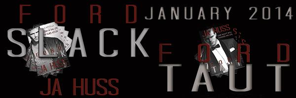 SLACK_TAUT_PAPERBACKS