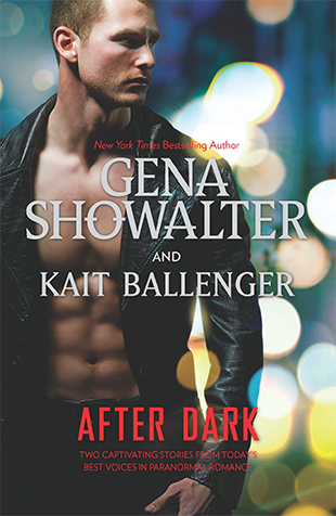 AFTER DARK  Pre-Order Book Blast & Giveaway!