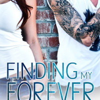 REVIEW: Finding my Forever by Heidi McLaughlin
