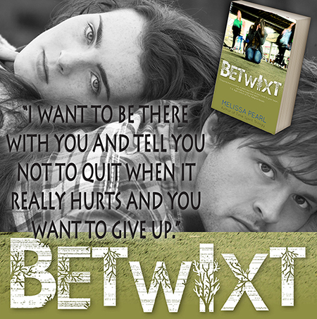 betwixt_quote_promo_graphic450