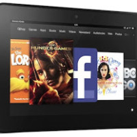 Win a Kindle Fire HDX, Amazon Gift Card or Paypal Cash