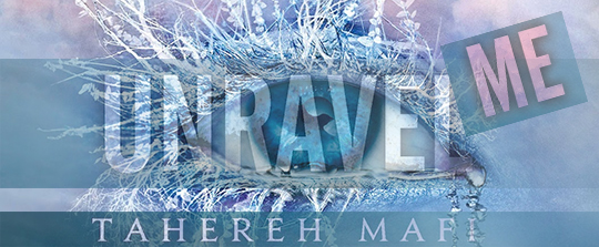 unravelbanner
